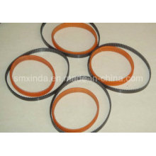 F-20A Electric Planer Timing Belt